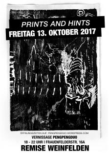Exhib-1-remise weinfelden-flyer-Vernissage-web