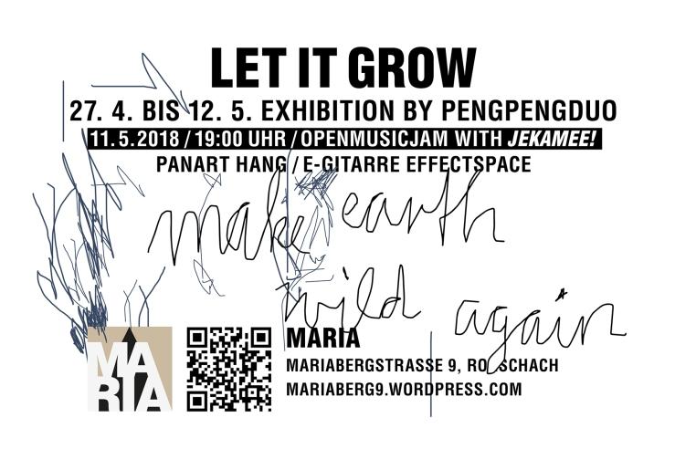 let it grow-2