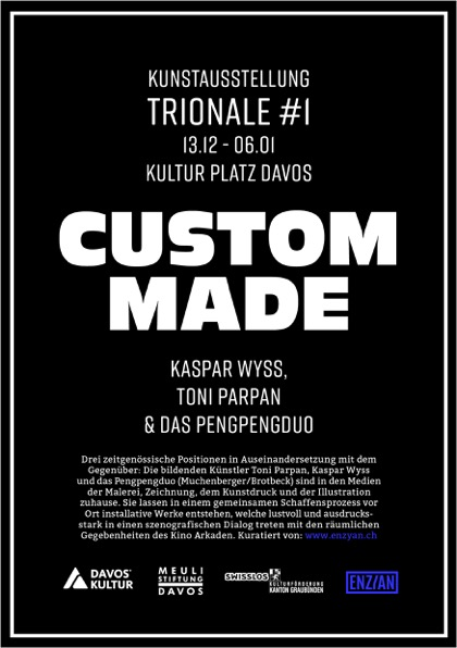 Flyer_trionale
